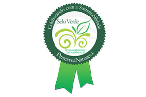 Certificados e Premiações