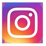 Locar Instagram